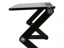 laptop-stand-1