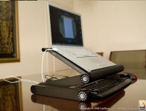 laptop-stand-5
